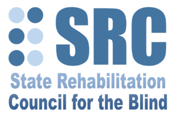 Missouri State Rehabilitation Council For The Blind
