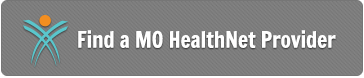 Find a MO HealthNet Provider