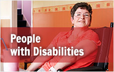 MO HealthNet for people with disabilites