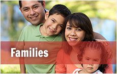 MO HealthNet for Families