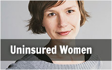 MO HealthNet for Uninsured Women