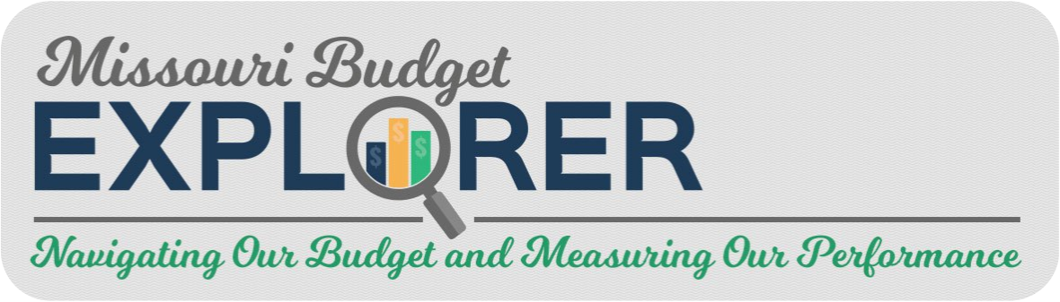 learn more about our budget