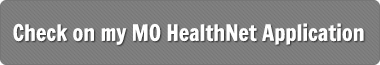 Check on my MO HealthNet Application