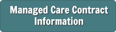 Managed Care Contract Information