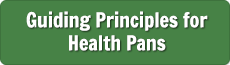 Guiding Principles for Health Plans